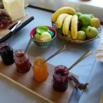 morgenmad plougheld