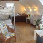 værelse plougheld