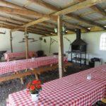 grillhus plougheld