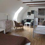 soveværelse plougheld