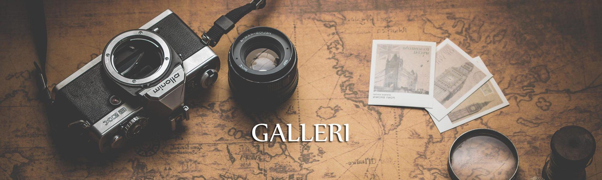 galleri billeder plougheld