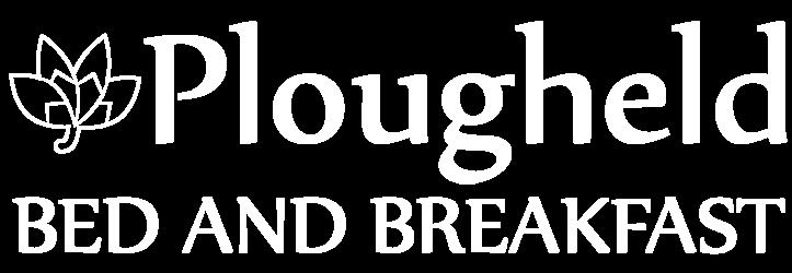 plougheld bed & breakfast