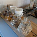 spisestue plougheld festlokale morgenmad