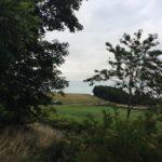 naturskønne omgivelser plougheld